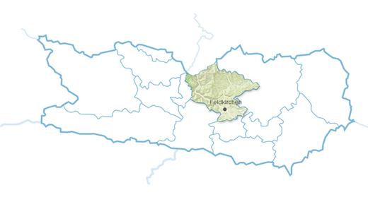 Nockberge